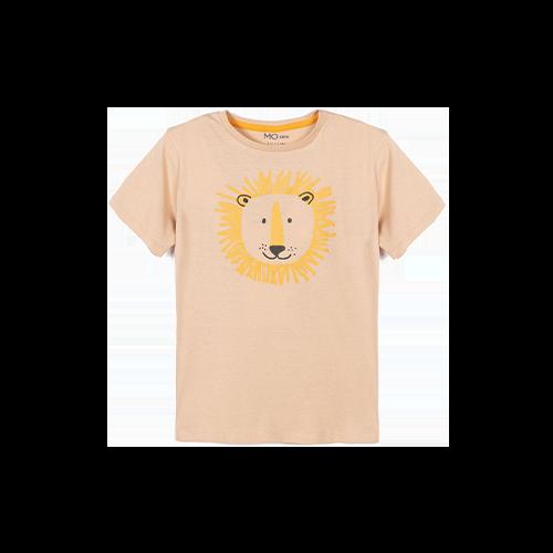Menino - T-shirts