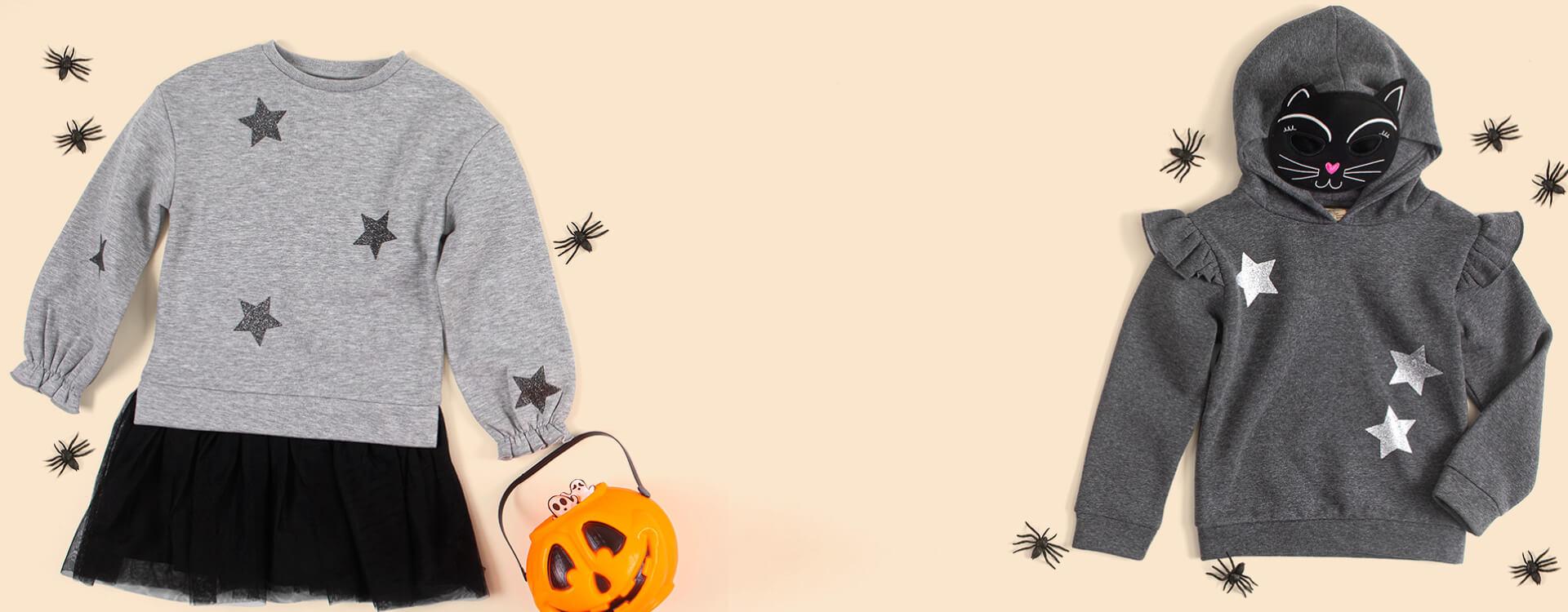 Halloween | MO