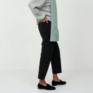 MO - Woman Pyjamas