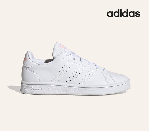 MO -adidas
