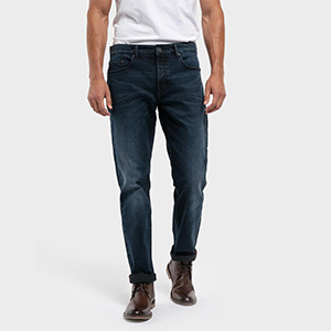 MO - Homem Jeans