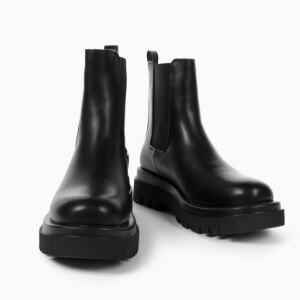 MO - Woman Shoes