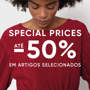 MO - Special Prices