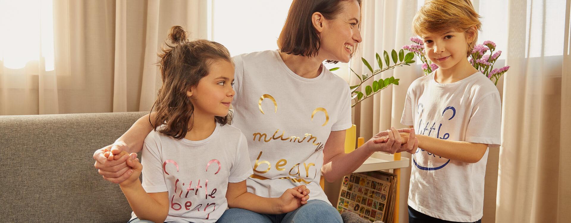 Dia da mãe   MO
